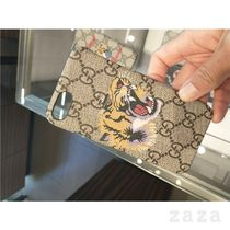 VIP SALE!!Gucciグッチ♪iPhone 7/8 Tiger