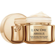 【Lancome】 Absolue Revitalizing Eye Cream 20ml