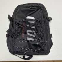【5252 by OiOi】AUTHENTIC BACKPACK[追跡付]