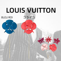 Louis Vuitton(ルイヴィトン) オブジェ 【LOUIS VUITTON 】ORIGAMI FLOWERS BY ATELIER OI