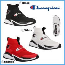 2021SS新作!! 人気♪ ★CHAMPION★ XG Pro Shoes