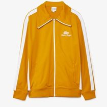 21SS ラコステ コラボ Lacoste x Ricky Regal Track Jacket