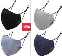 [THE NORTH FACE] TNF ESSENTIAL MASK x FILLTER 3 PCS