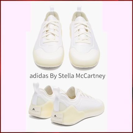 ADIDAS BY STELLA MCCARTNEY Treino スニーカー 送料関税込