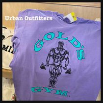 Urban Outfitters(アーバンアウトフィッターズ) Tシャツ・カットソー ★送料込み★ Urban Outfitters★Tシャツ★