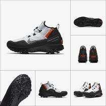 [NIKE GOLF] ★人気★AIRZOOM INFINITY TOUR (DD8343-124)
