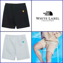 [THE NORTH FACE] MINI BOX SHORTS ●