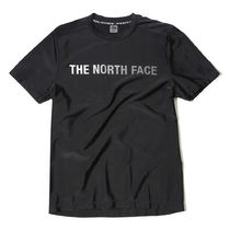 ☆THE NORTH FACE☆人気 ラッシュガード NEW WAVE S/S RASHGUARD