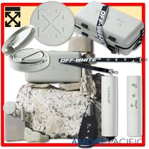Off-White(オフホワイト) その他 ★人気★【Off-White X Amore Pacific】★Protection Bo.x★