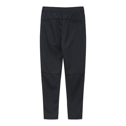 THE NORTH FACE キッズ用ボトムス [THE NORTH FACE] K'S WORKOUT TRAINING PANTS ●(3)