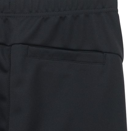 THE NORTH FACE キッズ用ボトムス [THE NORTH FACE] K'S WORKOUT TRAINING PANTS ●(7)