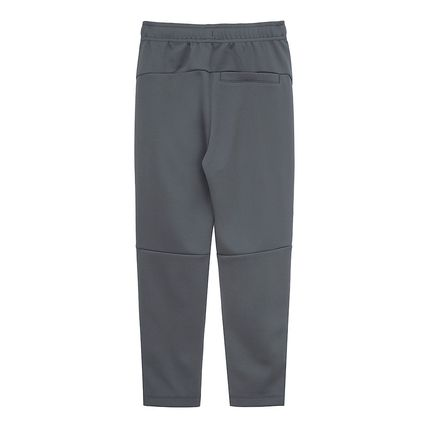 THE NORTH FACE キッズ用ボトムス [THE NORTH FACE] K'S WORKOUT TRAINING PANTS ●(9)