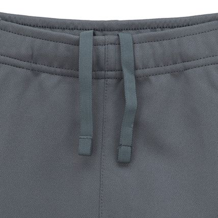 THE NORTH FACE キッズ用ボトムス [THE NORTH FACE] K'S WORKOUT TRAINING PANTS ●(11)