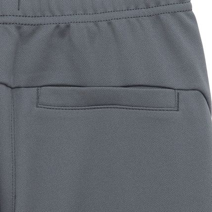 THE NORTH FACE キッズ用ボトムス [THE NORTH FACE] K'S WORKOUT TRAINING PANTS ●(13)