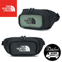 THE NORTH FACE EXPLORE HIP PACK MU2112 追跡付