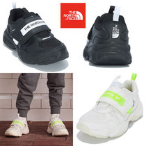 ★THE NORTH FACE★送料込★キッズ KID DAKOTA SNEAKER NS96M03