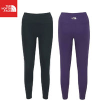 ★THE NORTH FACE★ W FREE RUN LEGGINGS NF6KM31 レギンス