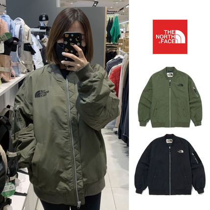 ★THE NORTH FACE★ HAYDEN PADDING JACKET NJ3NM02