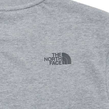 THE NORTH FACE Tシャツ・カットソー THE NORTH FACE TNF ESSENTIAL S/S R/TEE MU2121 追跡付(6)