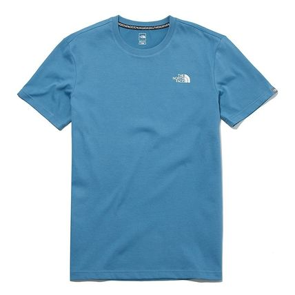 THE NORTH FACE Tシャツ・カットソー THE NORTH FACE TNF ESSENTIAL S/S R/TEE MU2121 追跡付(7)