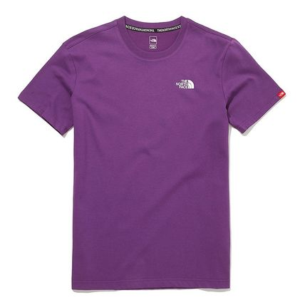 THE NORTH FACE Tシャツ・カットソー THE NORTH FACE TNF ESSENTIAL S/S R/TEE MU2121 追跡付(9)