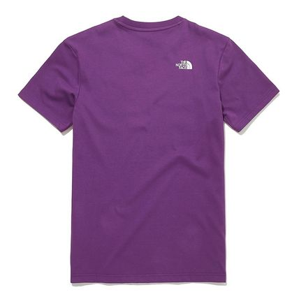 THE NORTH FACE Tシャツ・カットソー THE NORTH FACE TNF ESSENTIAL S/S R/TEE MU2121 追跡付(10)