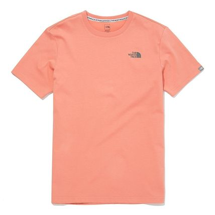 THE NORTH FACE Tシャツ・カットソー THE NORTH FACE TNF ESSENTIAL S/S R/TEE MU2121 追跡付(15)