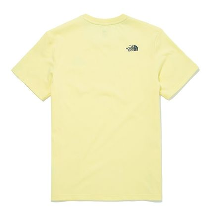 THE NORTH FACE Tシャツ・カットソー THE NORTH FACE TNF ESSENTIAL S/S R/TEE MU2121 追跡付(18)