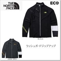 【THE NORTH FACE】★メンズ★M'S SAVE OCEAN ZIP UP