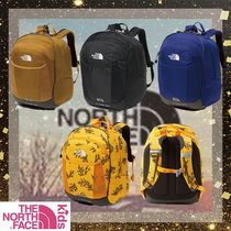 【THE NORTH FACE】完売必須♪キッズ・リュック◇トスボックス☆