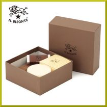 IL BISONTE(イルビゾンテ) その他 プレゼントとしても♪【IL BISONTE】ケアクリームセット