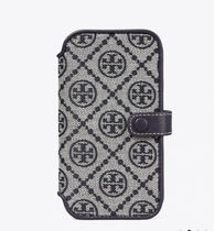 Tory Burch☆I phone case 12, pro12