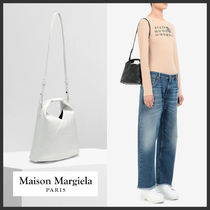 Maison Margiela☆Japanese nano bag☆ショルダーバッグ☆送料込