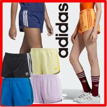 ☆人気☆【ADIDAS ORIGINALS】☆3 Striped Short.s☆パンツ☆
