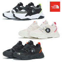 ★THE NORTH FACE★送料込み★キッズ KID INFINITY BOA NS96M01