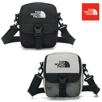 ★THE NORTH FACE★送料込 ミニバッグ HERITAGE CROSS M NN2PM03