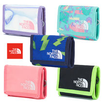 ★THE NORTH FACE★送料込み★大人気★財布 KIDS WALLET NN2PM14