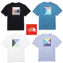★THE NORTH FACE★送料込★TNF NSE COLORING S/S R/TEE NT7UM09