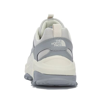 THE NORTH FACE スニーカー ★THE NORTH FACE★送料込み★正規品★人気 VENTURE NEO NS93M13(3)