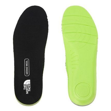 THE NORTH FACE スニーカー ★THE NORTH FACE★送料込み★正規品★人気 VENTURE NEO NS93M13(8)