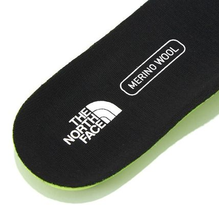 THE NORTH FACE スニーカー ★THE NORTH FACE★送料込み★正規品★人気 VENTURE NEO NS93M13(9)
