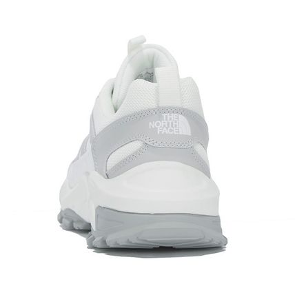 THE NORTH FACE スニーカー ★THE NORTH FACE★送料込み★正規品★人気 VENTURE NEO NS93M13(13)