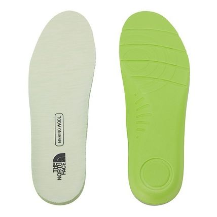 THE NORTH FACE スニーカー ★THE NORTH FACE★送料込み★正規品★人気 VENTURE NEO NS93M13(18)