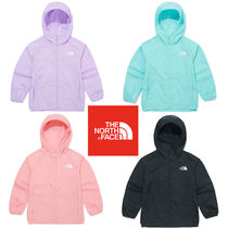 ★THE NORTH FACE★送料込み 人気 K'S SLIGHT EX HOODIE NJ3LM05