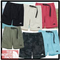 ☆送料・関税込☆THE NORTH FACE★PROTECT DAILY SHORT.S★
