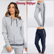 ★Tommy Hilfiger★Authentic Hoodie+sweatpants 上下セット