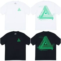 Palace Skateboards(パレススケートボーズ) Tシャツ・カットソー [Palace] Surkit T-Shirt (送料関税込み)