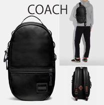COACH◆Pacer Backpackバックパック・リュック78830 (追跡付き)