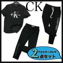 【SALE】Calvin Klein★メンズセット