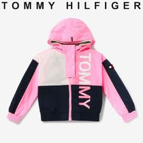 TOMMY HILFIGER 3in1ジャケット 国内買付 大人もOK すぐ届く